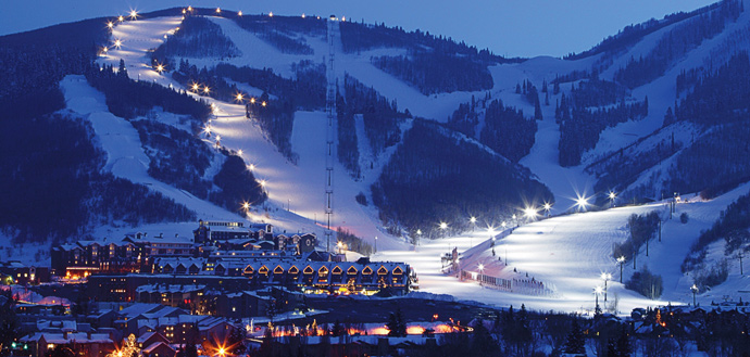 park city ski resort discount ski tickets